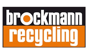Brockmann Recycling GmbH