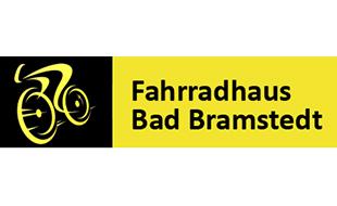 Bild zu Fahrradhaus Bad Bramstedt in Bad Bramstedt