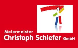 Bild zu Malermeister Christoph Schiefer GmbH in Bad Bramstedt