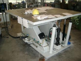 Görgü Hydraulik Maschinenbau GmbH