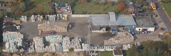 Feddersen & Starke Recycling Service GmbH & Co.KG
