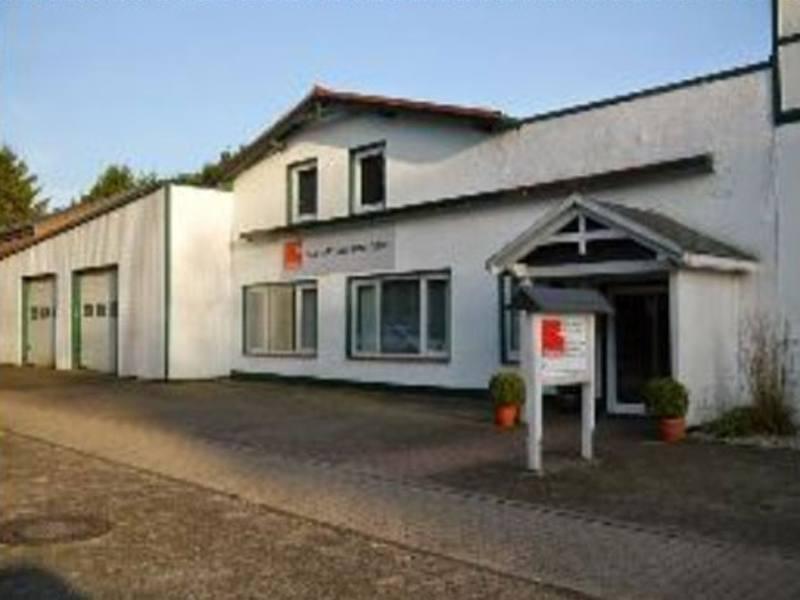 Bestattungsinstitut Hovorka