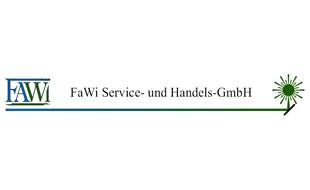 FAWI GmbH