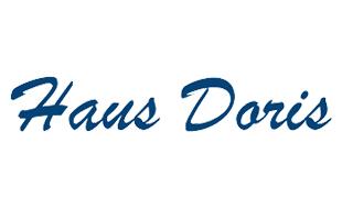 Bild zu Pflegeheim Haus Doris - Gerontopsychiatrie Inh. Doris Dalesch in Henstedt Ulzburg