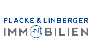 Bild zu Placke & Linberger Immobilien GmbH & Co. KG in Henstedt Ulzburg