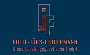 Bild zu PJF Steuerberatungsgesellschaft mbH in Henstedt Ulzburg