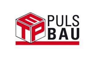 Bild zu Puls Bauunternehmung GmbH Erhard & Thomas in Stuvenborn
