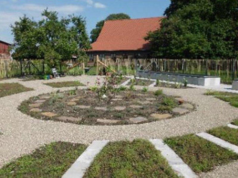 Baumpflege & Gartenbau Jörg Naggatz