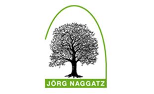 Bild zu Naggatz Jörg u. Birgit Garten- u. Landschaftsbau in Gönnebek