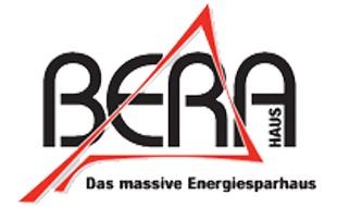 Bild zu BERA-HAUS Bernd Konrad in Großenaspe