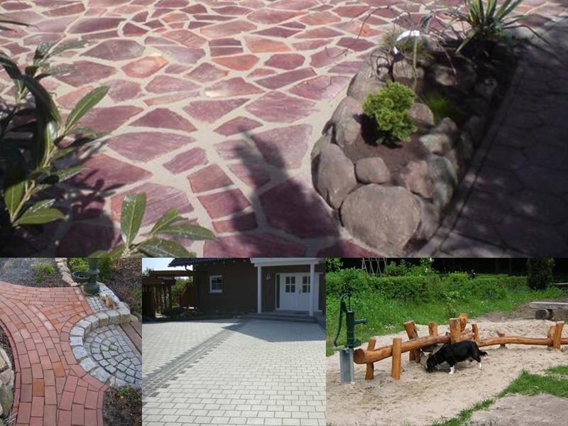 Gartenkunst Korte
