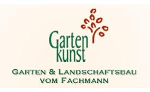 Bild zu Gartenkunst Korte in Groß Schenkenberg
