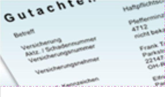 Schönknecht Kfz-Sachverständigenbüro