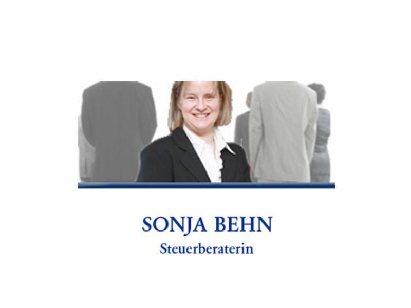Sonja Behn