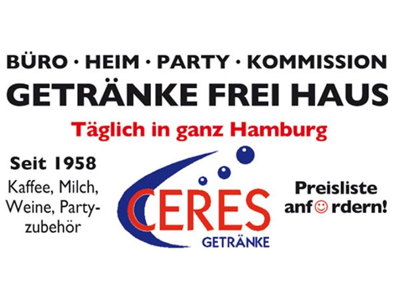 Getränkelieferservice Bremerhaven | Gute Adressen | Öffnungszeiten