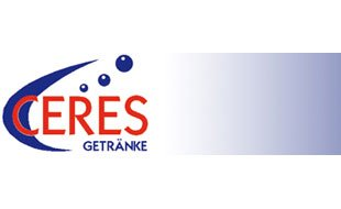 Ceres Getränke
