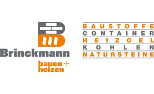Bild zu Brinckmann G. Bauen + Heizen Handels GmbH in Ahrensburg