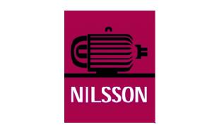 Bild zu Nilsson Stefan Elektro-Motoren Elektromaschinenbauermeister in Neumünster