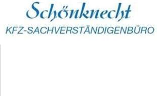 Bild zu Schönknecht Kfz-Sachverständigenbüro in Norderstedt