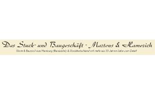 Martens und Hamerich GmbH
