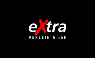 extra-Verleih GmbH Rolf Paulsen