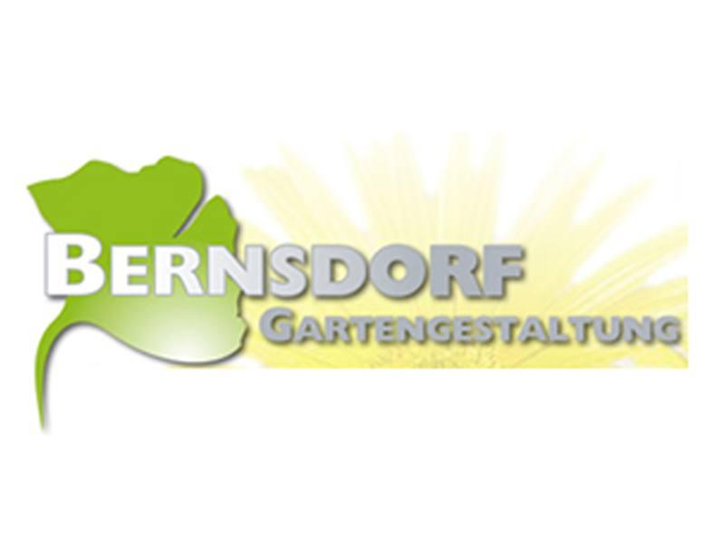 Bernsdorf Gartengestaltung