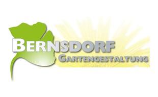 Bild zu Bernsdorf Gartengestaltung in Bad Oldesloe