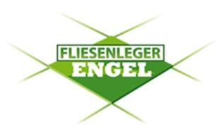 Bild zu Engel in Hamburg