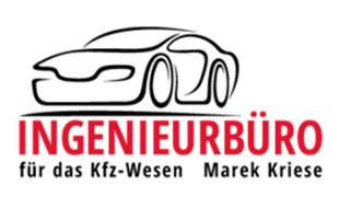Ingenieurbüro für Fahrzeugtechnik GTÜ - Kfz. - Prüfstelle - Oststeinbek