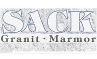Logo von Grabmale Heinrich Sack e.K.
