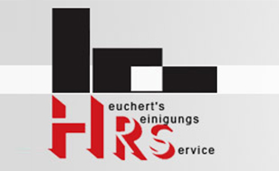 HRS Reinigungsservice