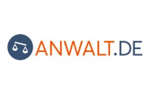Logo von Lichtenberg Brix Rechtsanwalt