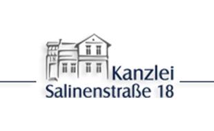 Bild zu Kanzlei Salinenstrasse Rechtsanwälte in Bad Oldesloe