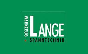Logo von Gustav F.W. Lange oHG Werkzeug- und Spanntechnik