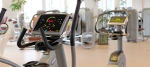Enjoy - Fitness & Health