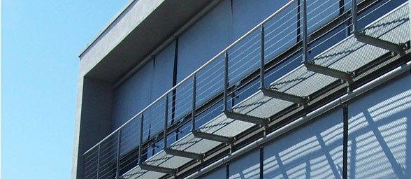 Tiedt u. Iden GmbH & Co.KG
