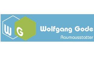 Logo von Gode Wolfgang Estriche Bodenbeläge Raumausstattung