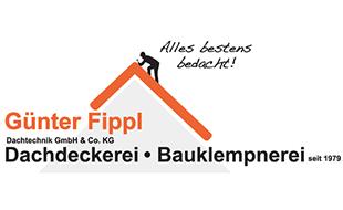 Bild zu Fippl Günter Dachtechnik GmbH & Co. KG Dachdeckerarbeiten in Tremsbüttel
