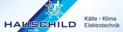 Hauschild Kälte - Klima Elektrotechnik GmbH