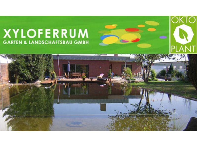 Gartenbau Henstedt Ulzburg gartenbau bad oldesloe gute adressen öffnungszeiten