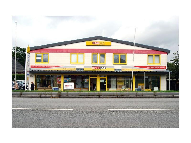 NOVA-PORT GmbH
