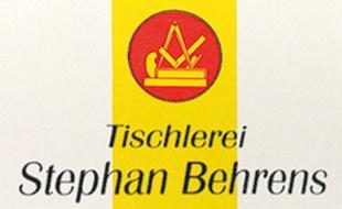 Bild zu Behrens Stephan Tischlerei Fenster in Kayhude