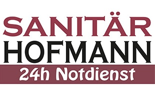 Bild zu Sanitär Hofmann in Sülfeld in Holstein
