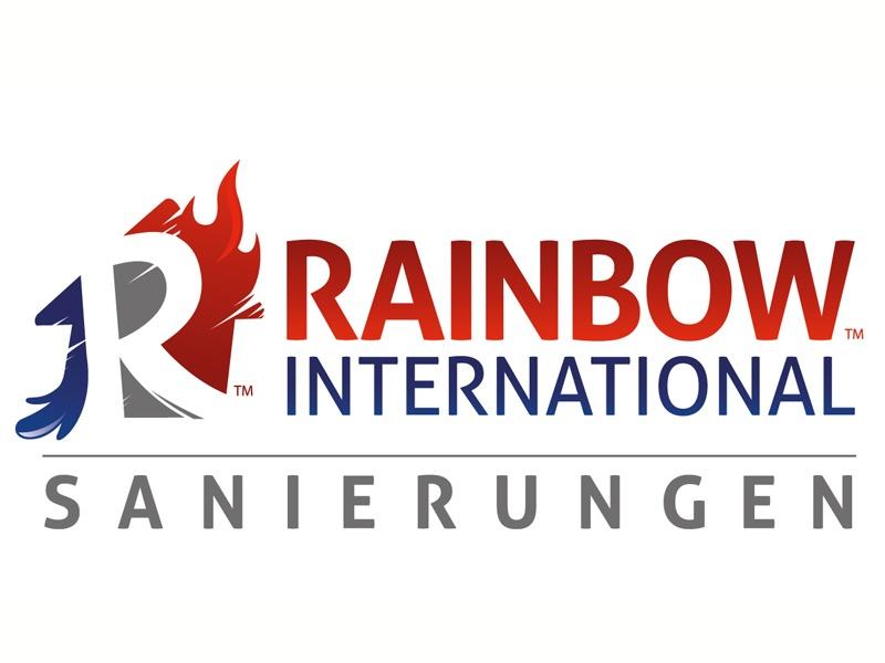 Rainbow International Sanierung SMP GmbH