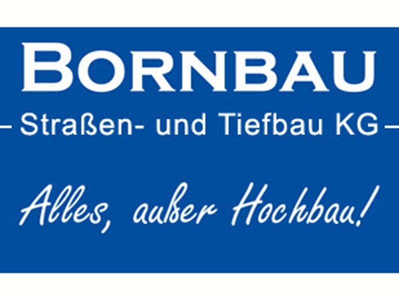 Bornbau KG