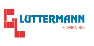 Luttermann Fliesen KG