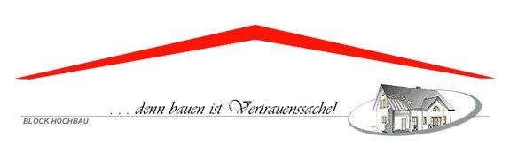 Block-Hochbau GmbH