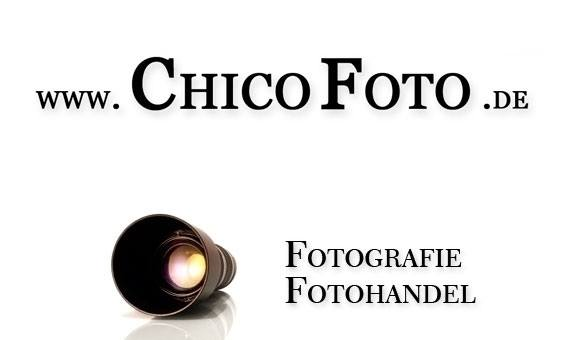 Chico Foto/Fotostudio/Digitalfotos sofort Inh. Olaf Czichotzki
