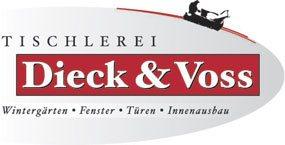 Tischlerei Dieck & Voss