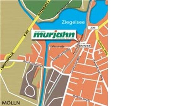 murjahn Heinr. GmbH & Co. KG